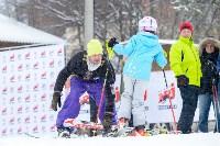 II-ой этап Кубка Тулы по сноуборду., Фото: 9