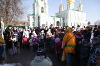 Масленица в кремле. 22.02.2015, Фото: 26