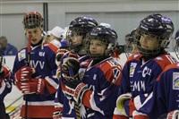 Международный детский хоккейный турнир. 15 мая 2014, Фото: 110