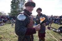 637-я годовщина Куликовской битвы, Фото: 194