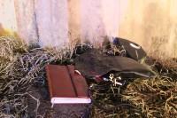 В жутком ДТП на ул. Рязанская в Туле погиб мужчина, Фото: 4