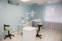 Стоматология Альтернатива, Фото: 10