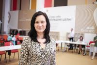 В Туле назвали победителя проекта «Мама-предприниматель», Фото: 12