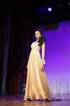 Мисс Студенчество-2013, Фото: 116