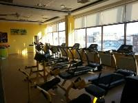Фитнес Экспресс, спортивный клуб, Фото: 5