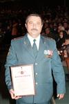 365 лет со дня создания пожарной охраны России, Фото: 30