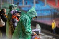 """""""Арсенал"""" - """"Рубин"""" 8 мая 2021 г., Фото: 37"""