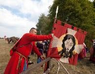 На Куликовом поле с размахом отметили 638-ю годовщину битвы, Фото: 216