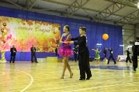 Танцевальный турнир «Осенняя сказка», Фото: 50