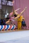 Соревнования по художественной гимнастике 31 марта-1 апреля 2016 года, Фото: 136