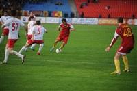 Арсенал - Спартак-Нальчик, Фото: 62