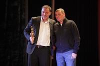 Тульская областная федерация футбола наградила отличившихся. 24 ноября 2013, Фото: 57