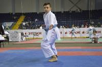 Международный турнир по каратэ EurAsia Cup, Фото: 7