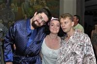 Пижамная вечеринка, Фото: 47