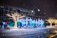 Новогодняя столица России, Фото: 47