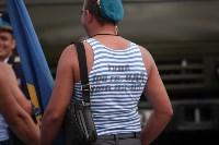 85-летие ВДВ на площади Ленина в Туле, Фото: 109