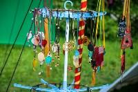 Фестиваль крапивы: пятьдесят оттенков лета!, Фото: 36