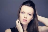 Тульская модель Анастасия Лобанова, Фото: 26