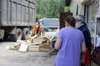 Незаконная торговля «с земли»: почему не все туляки хотят идти на рынки?, Фото: 47