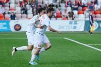«Спартак-2» Москва - «Арсенал» Тула - 1:2, Фото: 96