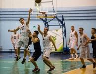 Тульская Баскетбольная Любительская Лига. Старт сезона., Фото: 61