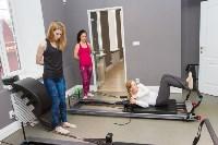 Гоголь-студия «Propilates»: пилатес меняет тело и жизнь к лучшему!, Фото: 30