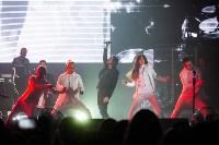 Концерт Димы Билана в Туле, Фото: 13