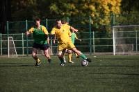 Финал и матч за третье место. Кубок Слободы по мини-футболу-2015, Фото: 20