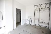 ЖК «Молодежный»: Отделка White Box и отрисовка мебели в демо-квартирах – это удобно!, Фото: 31