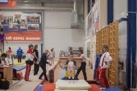 Первенство ЦФО по спортивной гимнастике, Фото: 205