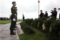 Владимир Груздев принял участие в фестивале «Поле Куликово», Фото: 93