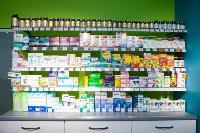 В каких аптеках Тулы всегда полный ассортимент?, Фото: 26