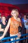 "Вечеринка ""Операция ""Ы"". 9 августа 2013, Фото: 31"