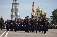 Парад Победы 2018, Фото: 34