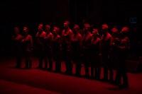 Фоторепортаж с мероприятия в Театре драмы, Фото: 27