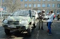 Праздник в Болоховской школе-интернате, Фото: 31