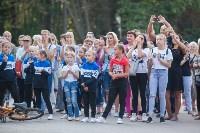 «Школодром-2018». Было круто!, Фото: 703