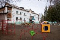 Город Липки: От передового шахтерского города до серого уездного населенного пункта, Фото: 105