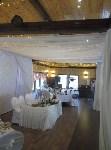 В каком тульском ресторане отпраздновать свадьбу этой весной или летом, Фото: 21