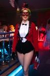 Хэллоуин в «Премьере», Фото: 12