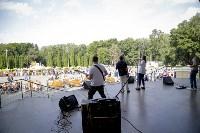 «Школодром-2018». Было круто!, Фото: 235