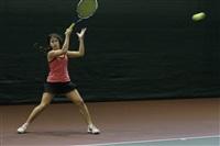 Открытые первенства Тулы и Тульской области по теннису. 28 марта 2014, Фото: 15