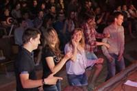"""В Тульском госуниверситете прошел фестиваль """"Рок-Поколение"""", Фото: 14"""