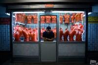 «Новоселье», категория «Люди. События. Повседневная жизнь». Фото: Артур Новосильцев, Фото: 1