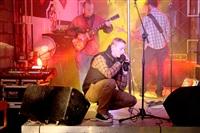 Стоунер-фест в клубе «М2», Фото: 1