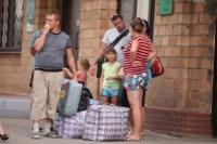 В Тулу прибыли 450 беженцев, Фото: 106