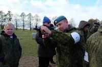 Оружейная Россия, 08.10.2015, Фото: 32