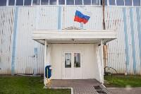 Футболисты в Плеханово, Фото: 28