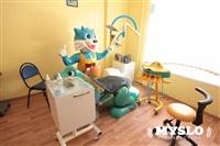 Зайка, стоматологический кабинет, Фото: 4
