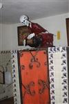 Каникулы в Мексике , Фото: 2